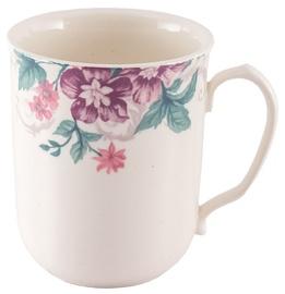 Claytan Gorgeous Full Mug 340ml