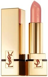 Yves Saint Laurent Rouge Pur Couture Lip Color 3.8ml 59