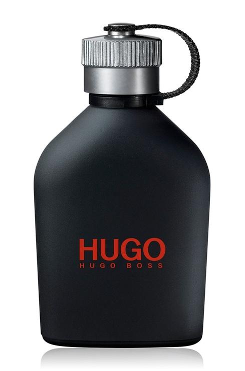 Kvepalai Hugo Boss Hugo Just Different 125ml EDT