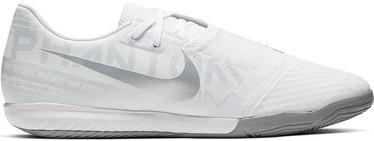 Nike Phantom Venom Academy IC AO0570 100 White 42