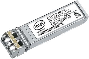 Intel E10GSFPSR Ethernet SFP+