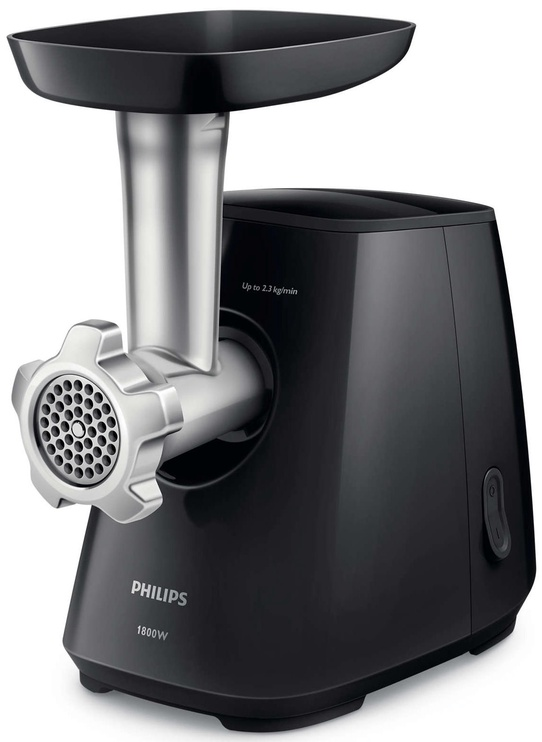 Philips Viva Collection HR2721/00