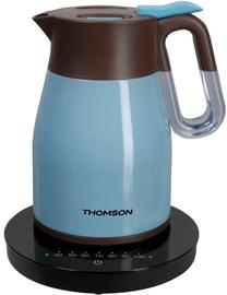 Elektriline veekeetja Thomson THKE08086BL, 1.5 l