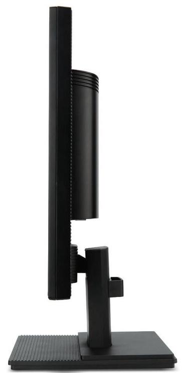 Monitorius Acer UM.BV6EE.005