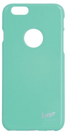 Beeyo Spark Back Case For Samsung Galaxy A5 A510 Mint