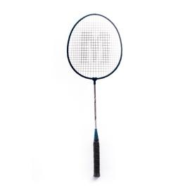 Badmintono raketė, W1303