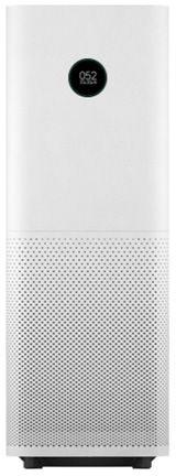Очиститель воздуха Xiaomi Mi Pro