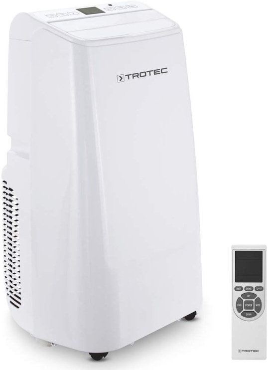 Kondicionierius Trotec PAC 3500 E