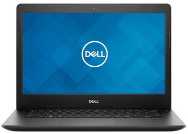 DELL Latitude 3490 N045L349014EMEA_PD