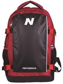 New Balance Premium Line Original Backpack 392-95157 Red/Black