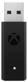 Microsoft Xbox One Wireless Adapter For Windows 10 V2 OEM