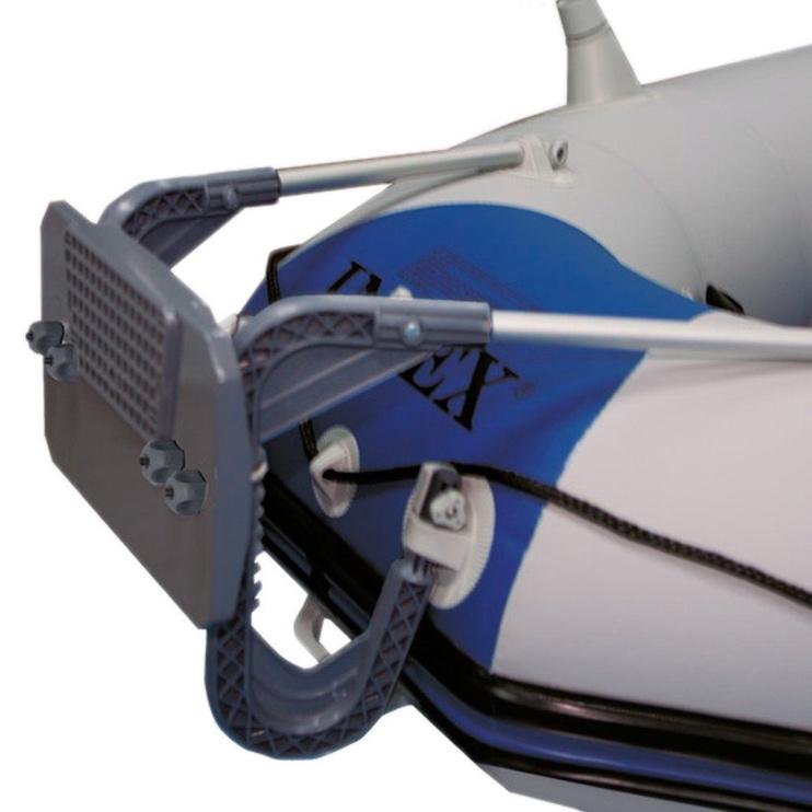Кронштейн для лодочного мотора 68624