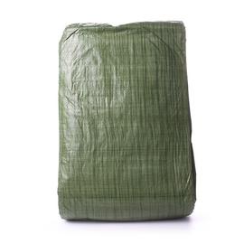 Tentas, žalias, 15 x 20 m