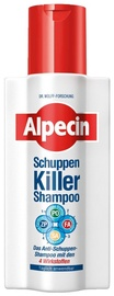 Alpecin Dandruff Killer Shampoo 250ml