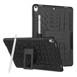 Sandberg Case for iPad Air 2 Black