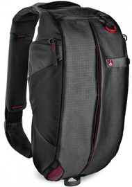 Manfrotto Pro Light Camera Sling Bag FastTrack-8 Black