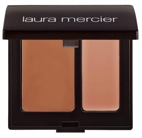 Korektors Laura Mercier 06