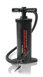 Dvigubo spaudimo pompa Intex Double Quick III S