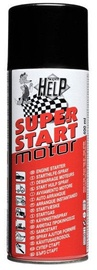 Super Help Super Start Motor 400ml