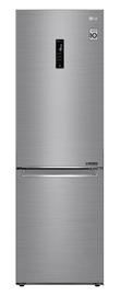 Šaldytuvas LG GBB71PZDZN