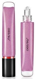 Shiseido Shimmer GelGloss 9ml 09