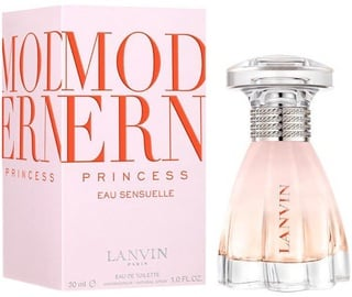 Lanvin Modern Princess Eau Sensuelle 30ml EDT