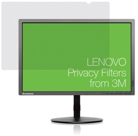 Lenovo Monitor Privacy Filter 3M 23.8''