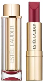 Estee Lauder Pure Color Love Lipstick 3.5g 460