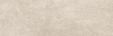 Плитка Cersanit Torana, керамическая, 740 мм x 24 мм