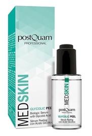 Sejas serums PostQuam Professional Med Skin Biologic Serum With Glycolid Acid, 30 ml