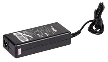 Adapteris Akyga Power Adapter 19V/4.74A 90W