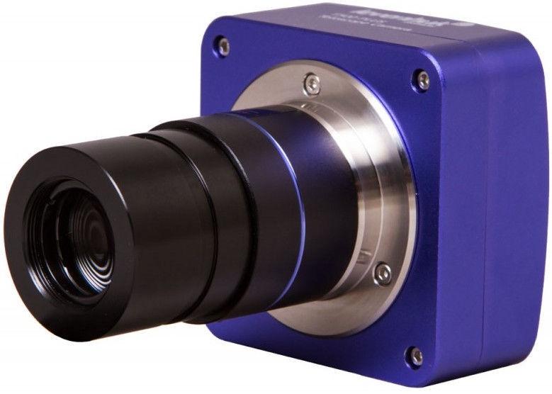 Levenhuk Digital Camera T8000 Plus