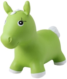 Gerardos Toys My First Jumpy Hopping Horse 43413