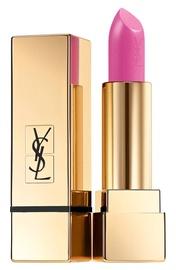 Yves Saint Laurent Rouge Pur Couture Lip Color 3.8ml 49