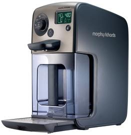 Morphy Richards Redefine Hot Water Dispenser 131000