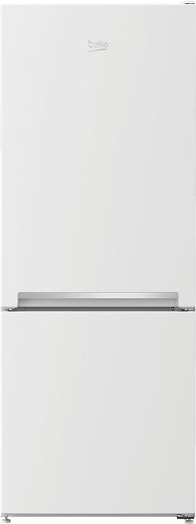Šaldytuvas Beko RCSA225K20W