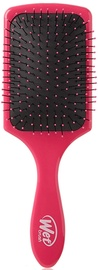 Wet Brush Paddle Detangler Brush Pink