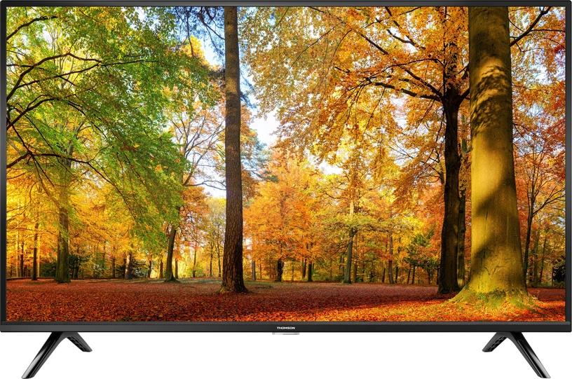 Televizorius Thomson 40FD3306