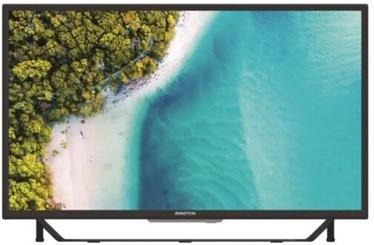 Televiisor Manta 32LFN29D