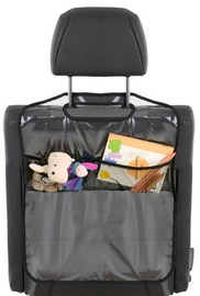 Hauck Cover Me Front Seat Cover/Organiser 618035