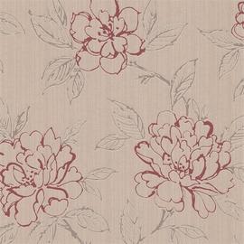 Viniliniai tapetai 18055