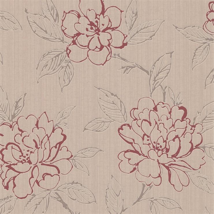Viniliniai tapetai, Graham&Brown, 18055