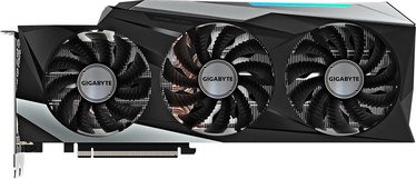 Gigabyte GeForce RTX 3090 Gaming OC 24GB GDDR6X PCIE GV-N3090GAMINGOC-24GD