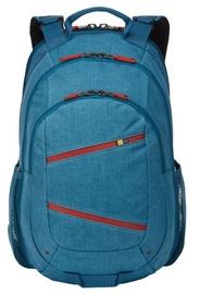 Рюкзак Case Logic Backpack, синий, 15.6″