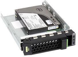 Fujitsu MixUse 240GB SATA 4059595729526