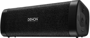 Denon Envaya DSB-250BT Bluetooth Speaker Black