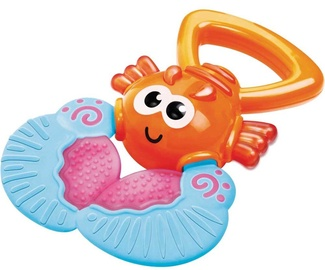 Bkids Looney Lobster Teether 003962