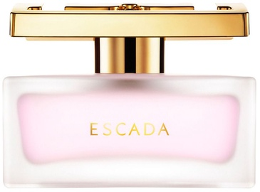 Туалетная вода Escada Especially Escada Delicate Notes 50ml EDT