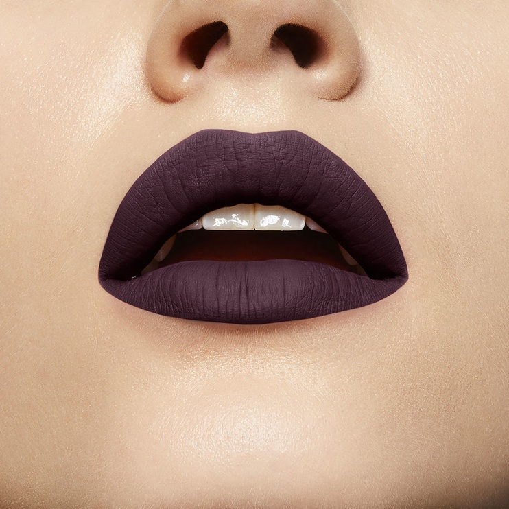 Maybelline Puma Superstay Matte Ink Liquid Lipstick 5ml Fierce