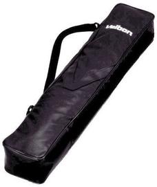 Velbon Tripod Bag 600